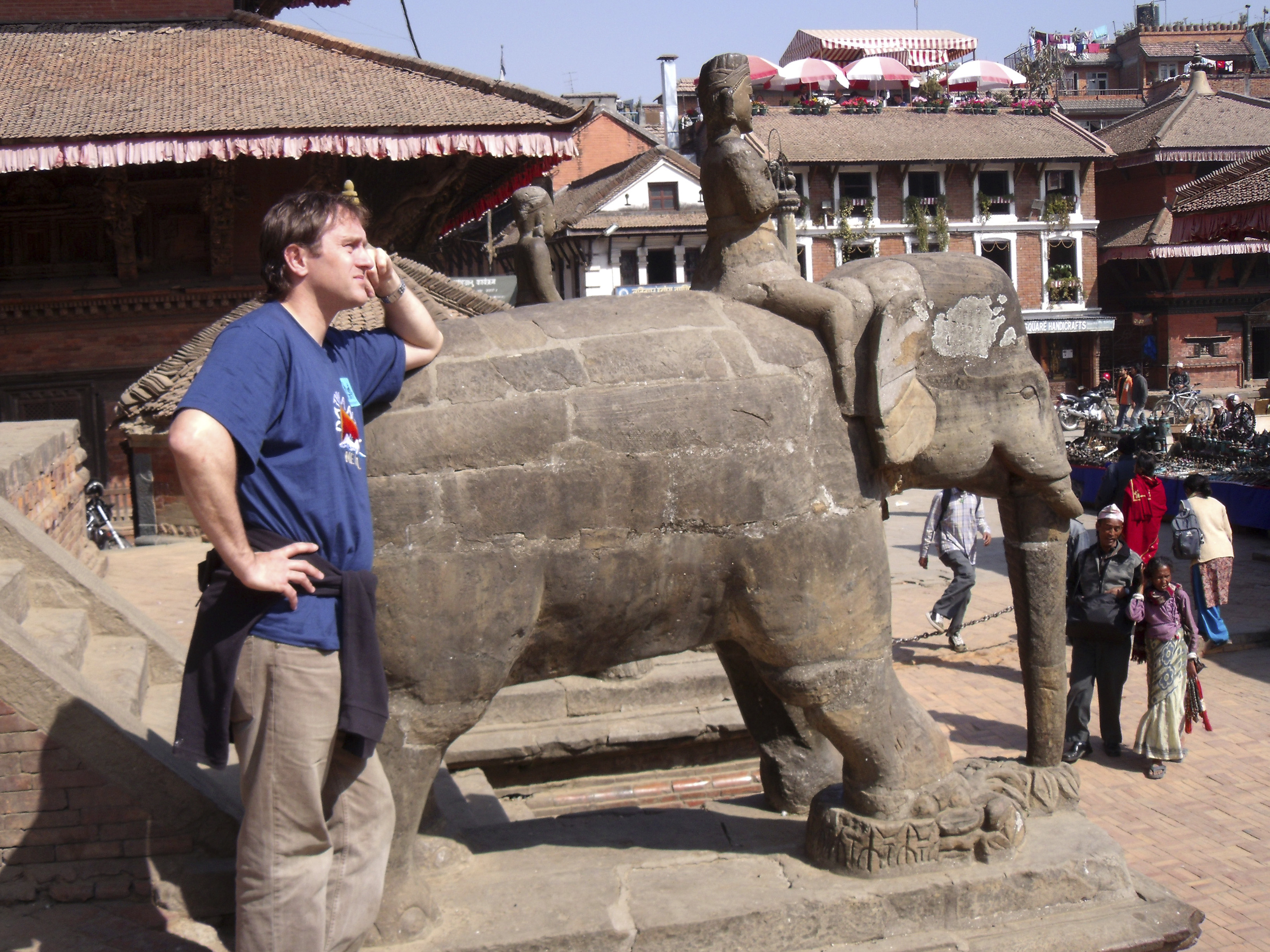 nepal tragedy Nepal is a poor yet very beautiful country known for its culture and beautiful natural landscapes it is bordered by china in the north and india on south and west.